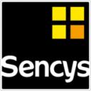 SENCYS