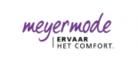 Meyer-mode