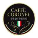Caffe Coronel