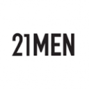 21 MEN