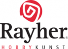 Rayher hobby materialen