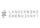 Langerchen
