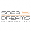 Sofa Dreams