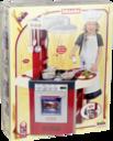 Speelgoed keukentjes en huishouden