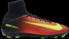 Nike Mercurial Lijn