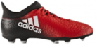 Adidas vaste nop junior