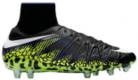 Nike Hypervenom Lijn Junior