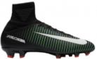 Nike Mercurial Lijn Junior