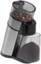 Macchine caffè ed espresso