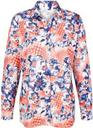 Geruite blouses
