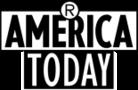 America-Today.com