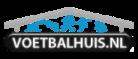 Voetbalhuis.nl