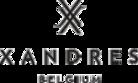 Xandres EU
