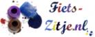 Fiets-zitje.nl