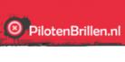PilotenBrillen.nl