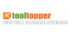 Tooltopper.nl