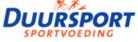 Duursport.nl