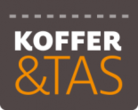 Kofferentas.nl