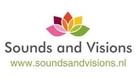 SoundsandVisions