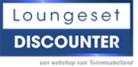 Loungesetdiscounter.nl