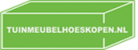 Tuinmeubelhoeskopen.nl