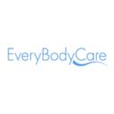 Everybodycare.com