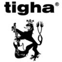Tigha.com