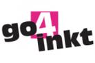 Go4inkt