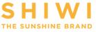 Shiwi.com