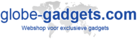 Globe-gadgets.com