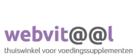 Webvitaal.nl