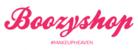 Boozyshop (NL)