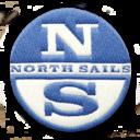 North Sails IT
