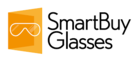 SmartBuyGlasses IT