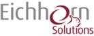 Eichhorn Solutions DE