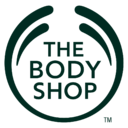 The Body Shop DE