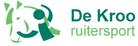 DeKroo- Reitersport
