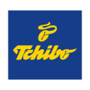 Tchibo-Onlineshop