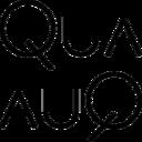 QuaQua.it