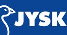JYSK NL