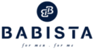Babista NL