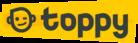 Toppy.nl