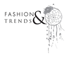 Fashionandtrends.nl