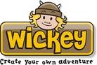 Wickey.nl