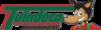 Tuindeco afbeelding