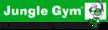 Jungle Gym afbeelding