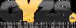 Logo van GYZS.nl
