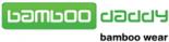 Logo van Bamboodaddy.nl