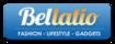 Logo van Bellatio.nl