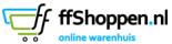 Logo van ffshoppen.nl